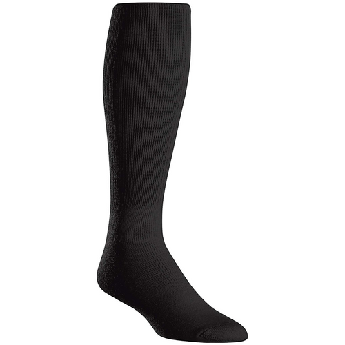 Twin City Sanitary Skate Socks