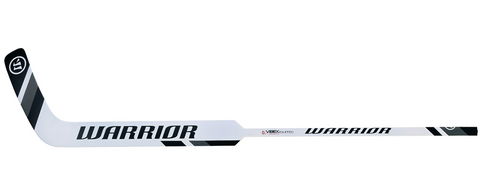 Warrior Ritual VR2 SE Goalie Stick - INTERMEDIATE
