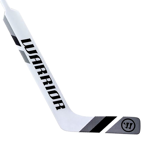 Warrior Ritual VR2 Goalie Stick - INTERMEDIATE