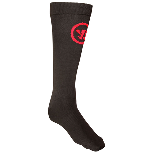 Warrior Pro Skate Socks