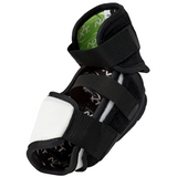Winnwell AMP700 Elbow Pads - SENIOR
