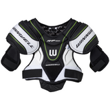 Winnwell AMP700 Shoulder Pads - SENIOR