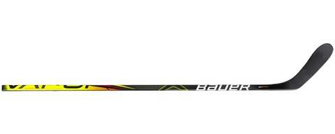 Bauer Vapor X2.7 Grip Hockey Stick - INTERMEDIATE
