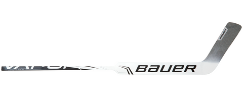 Bauer Vapor X2.9 Goalie Stick - INTERMEDIATE