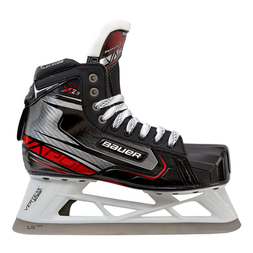Bauer Vapor X2.9 Goalie Skates - JUNIOR