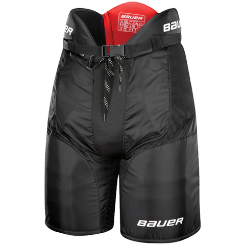 Bauer Vapor X700 Hockey Pants - SENIOR