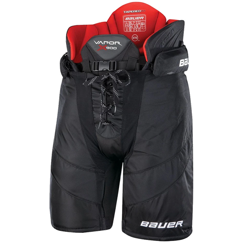 Bauer Vapor X900 Hockey Pants - SENIOR