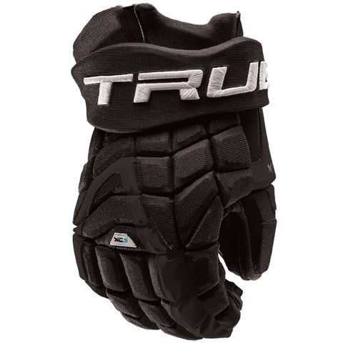 TRUE XC5 Gloves - JUNIOR