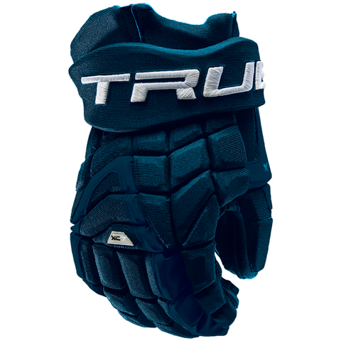TRUE XC7 Z-Palm Gloves - JUNIOR