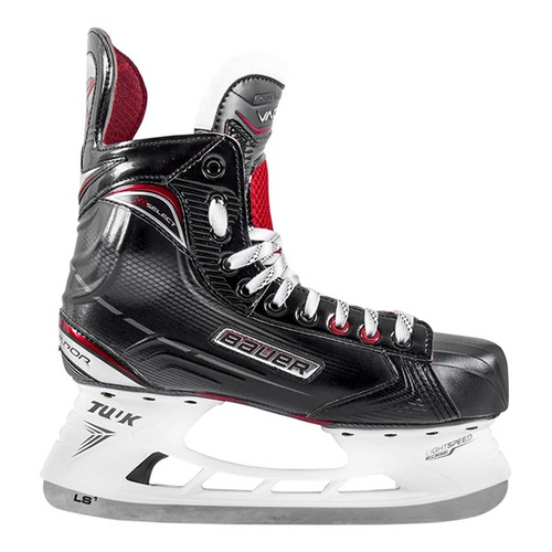 Bauer Vapor X Select Ice Skates - JUNIOR