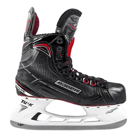Bauer Vapor X Shift Ice Skates - JUNIOR