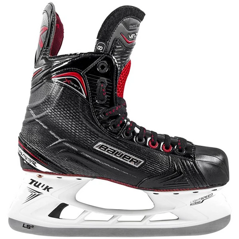 Bauer Vapor X Shift Ice Skates - SENIOR