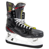 Bauer Vapor X Shift Pro Ice Skates - SENIOR