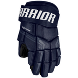 Warrior Covert QRE4 Gloves - YOUTH