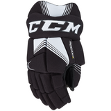 CCM Super Tacks Gloves - YOUTH