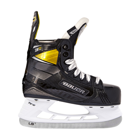 Bauer Supreme 3S Pro Ice Skates - YOUTH