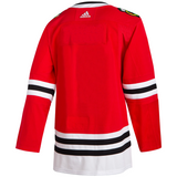 adidas Adizero Authentic Chicago Blackhawks Home Jersey