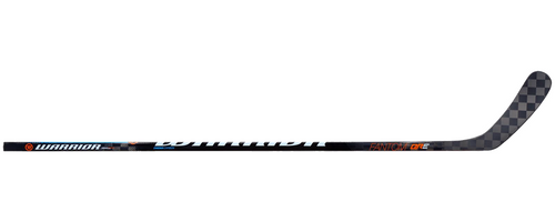 Warrior Fantom QRE Grip Hockey Stick - SENIOR