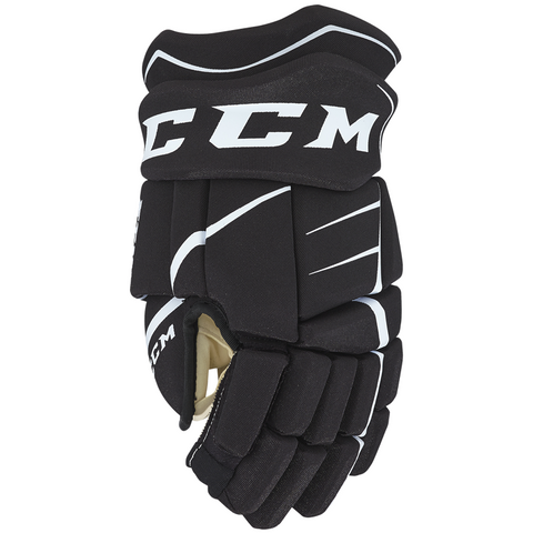 CCM JetSpeed FT350 Gloves - JUNIOR