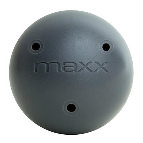 Smart Hockey MAXX Stickhandling Ball