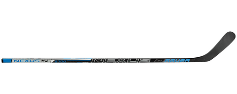 Bauer Nexus N2700 Grip Hockey Stick - JUNIOR