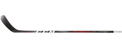 CCM JetSpeed Pro Grip Hockey Stick - SENIOR