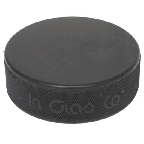 Hockey Puck - 6 oz.