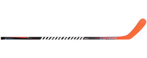 Warrior Covert QRE5 Grip Hockey Stick - JUNIOR