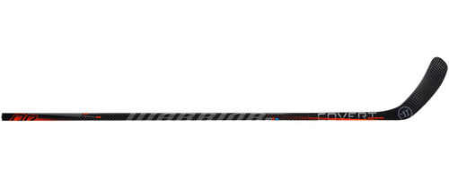 Warrior Covert QRE SL Grip Hockey Stick - SENIOR