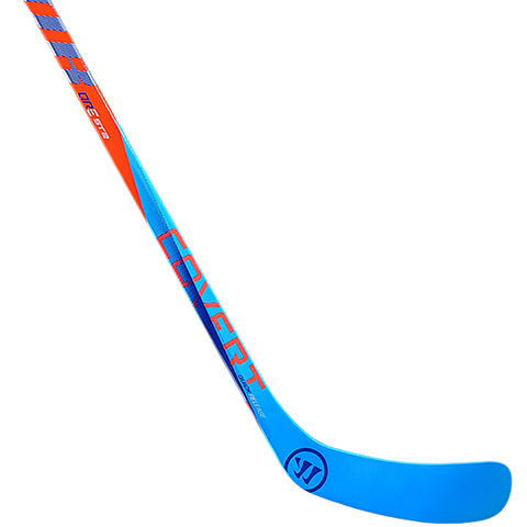 Warrior Covert QRE ST2 Hockey Stick - Grip - SENIOR