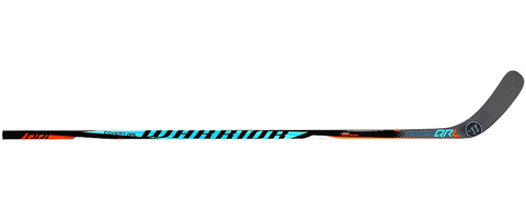 Warrior Covert QRL Grip Hockey Stick - JUNIOR