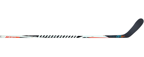 Warrior Covert QRL SE Grip Hockey Stick - INTERMEDIATE