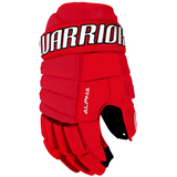 Warrior Alpha QX3 Gloves - JUNIOR
