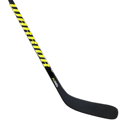 Warrior Alpha QX4 Hockey Stick - Grip - JUNIOR