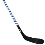 Warrior Alpha QX Pro Grip Hockey Stick - SENIOR