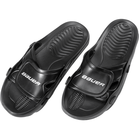 Bauer Hockey Slide Shower Sandal