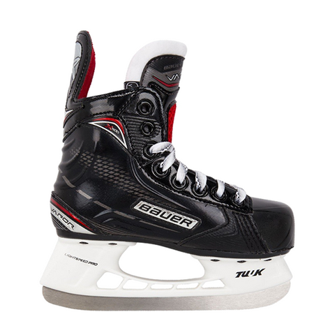 Bauer Vapor X500 Ice Skates 2017 - YOUTH