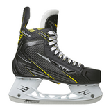 CCM Tacks 4092 Ice Skates - JUNIOR