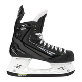 CCM Ribcor 50K Ice Skates - JUNIOR