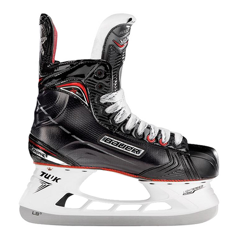Bauer Vapor X900 Ice Skates 2017 - JUNIOR