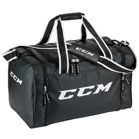 CCM Sport Team Bag - Black