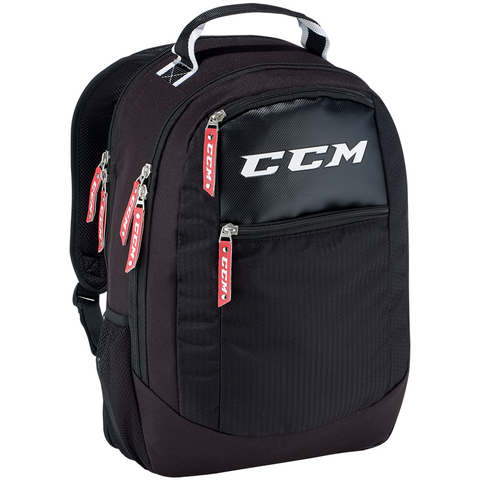 CCM Sport Backpack 2019