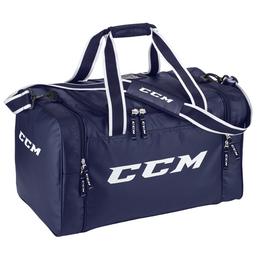 CCM Sport Navy Team Bag