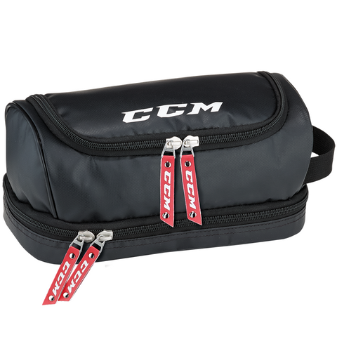 CCM Toiletry Bag 2019