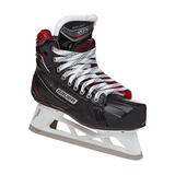 Bauer Vapor X900 Goalie Skates - JUNIOR