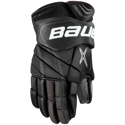 Bauer Vapor X900 Lite Gloves - SENIOR