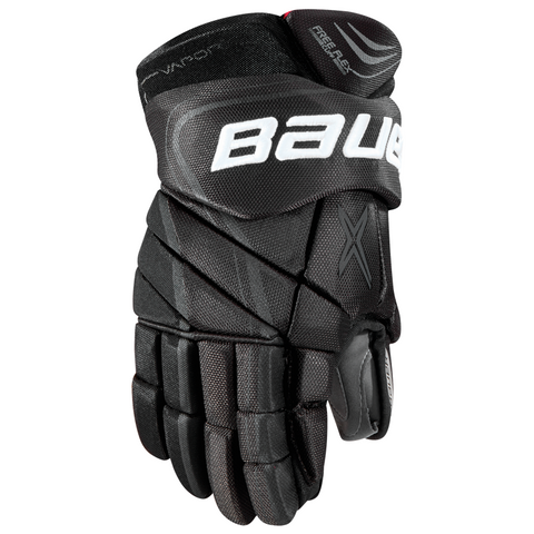 Bauer Vapor X Shift Pro Lite Gloves - SENIOR
