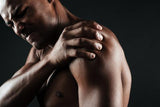 Causes and Treatment of Shoulder Pain