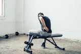 How to Get Rid of Back and Neck Pain after Workout