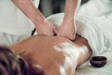Can Massage Help Sciatica?